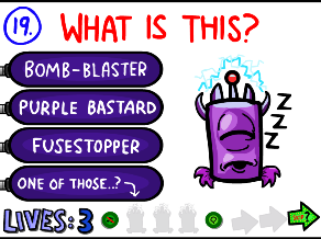 impossible-quiz-answers-019