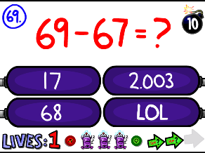 impossible-quiz-answers-069