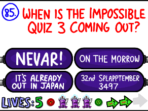 impossible-quiz-answers-085
