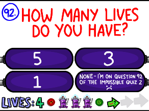 impossible-quiz-answers-092